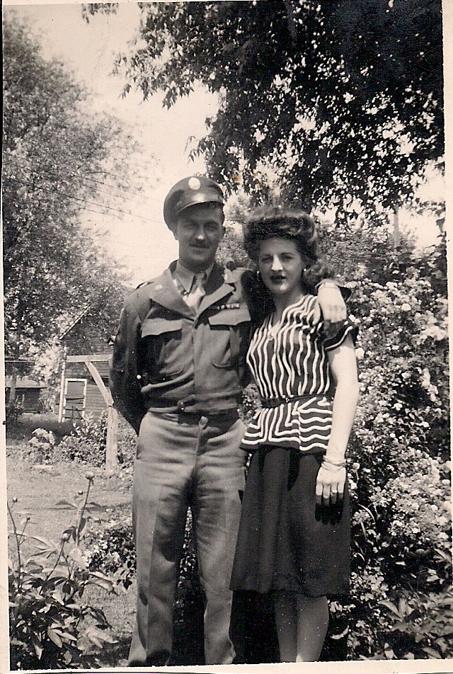 p_Bill and Marge 1945 (2).jpg